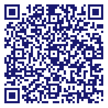 QR-Code for Premier Janitorial Services