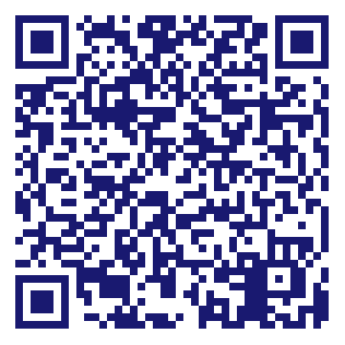 QR-Code for Premier Landscaping