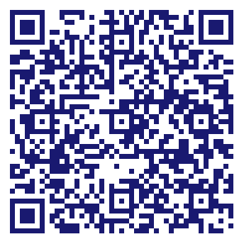 QR-Code for Premier Law Group, PLLC