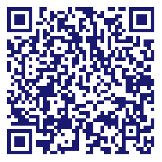 QR-Code for Premier Liquidations