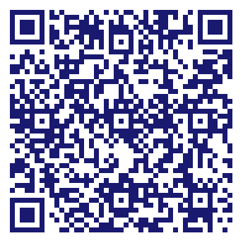 QR-Code for Premier Mortgage Funding