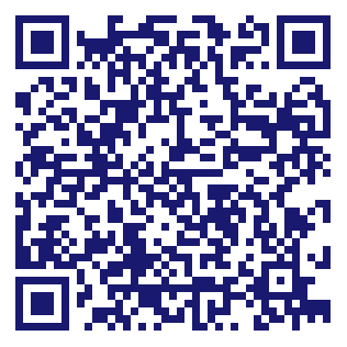 QR-Code for Premier Moving