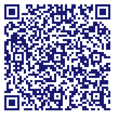 QR-Code for Premier Paint and Floor Covering
