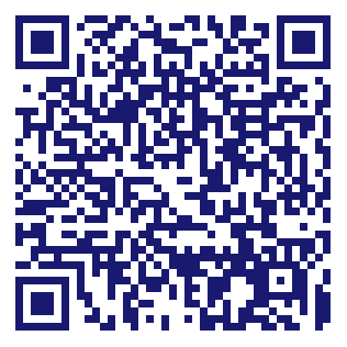 QR-Code for Premier Polymers