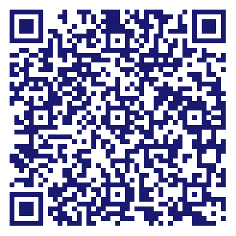 QR-Code for Premier Towing & Recovery
