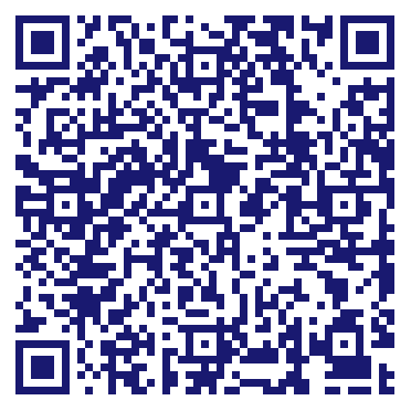 QR-Code for Premier Welding & Fabrication