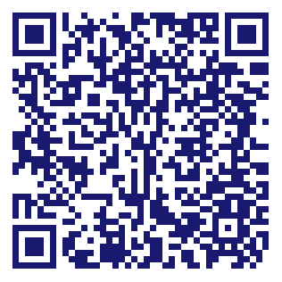 QR-Code for Premiere Conferencing