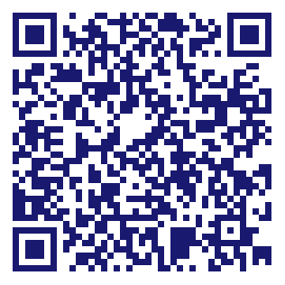 QR-Code for Premiere Works