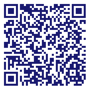 QR-Code for Premium Enterprises