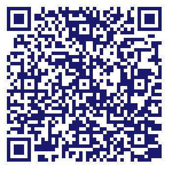 QR-Code for Premium Medical Billing Inc