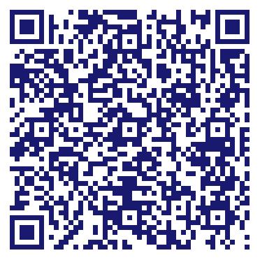 QR-Code for Premium Mortgage Corporation