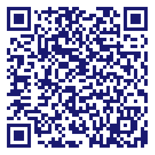 QR-Code for Premium Urgent Care