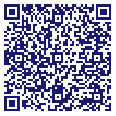 QR-Code for Prentiss Douthit Design & Advg