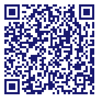 QR-Code for Prep Illustrated
