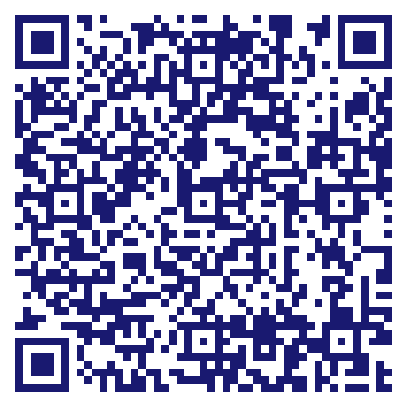 QR-Code for Preparedness Educational Svc