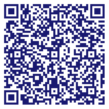 QR-Code for Presbysterian Church Parsonage