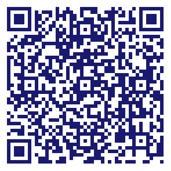 QR-Code for Presbyterian Parsonage