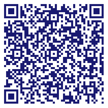 QR-Code for Presbytrian Chrch Day Care Ctr