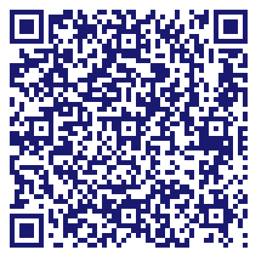 QR-Code for Prescott City Of Police Dept