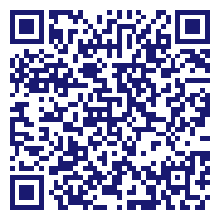 QR-Code for Prescott Dental Arts