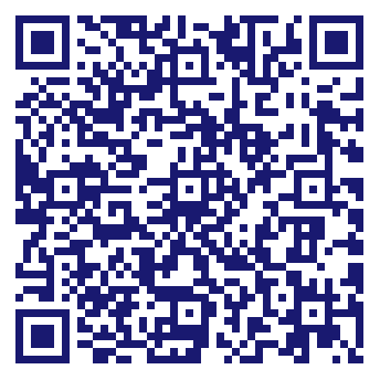 QR-Code for Prescott Hearing Center