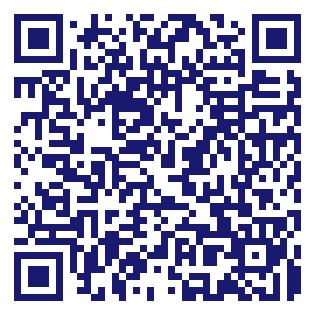 QR-Code for Prescribe My Pet