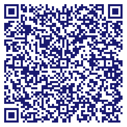 QR-Code for Presence Saints Mary and Elizabeth Medical Center, Saint Mary Campus