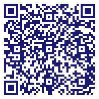QR-Code for Presentation Resource Spec