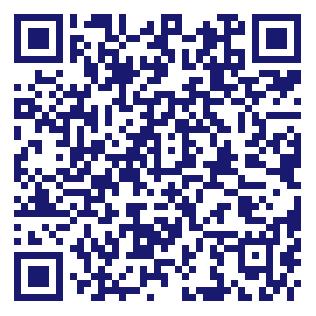 QR-Code for Presentation Svc