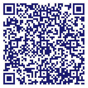 QR-Code for Presicion Wireless WV Oak Hill