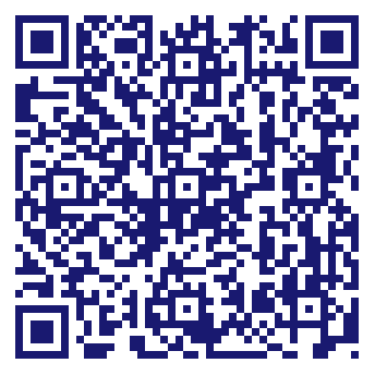QR-Code for Presidential Care Givers