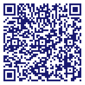 QR-Code for Presidential Conversions