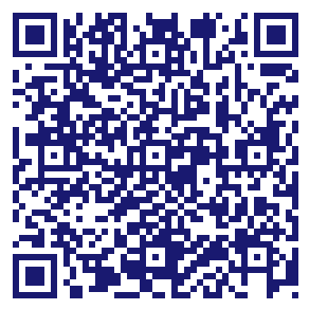 QR-Code for Presidential Financial Corp