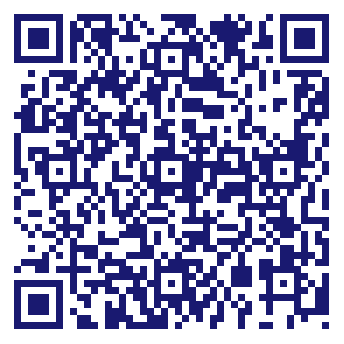 QR-Code for Pressure Washing Richmond