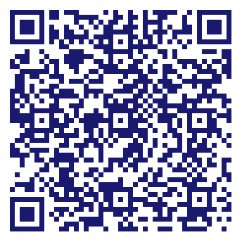 QR-Code for Prestige Auto Group LLC