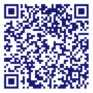 QR-Code for Prestige Cleaning