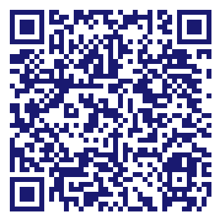 QR-Code for Prestige Co Inc