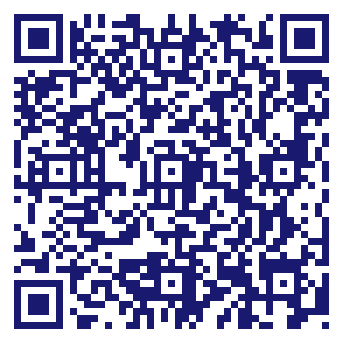 QR-Code for Prestige Pressure Cleaning