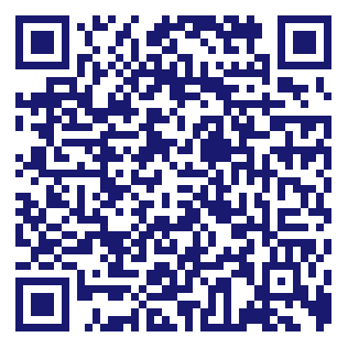 QR-Code for Prestige Used Cars