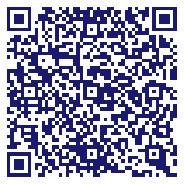 QR-Code for Preston Bass Interpreting Svc