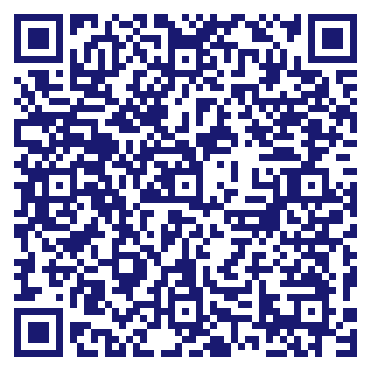 QR-Code for Preston Professional Jewelry A