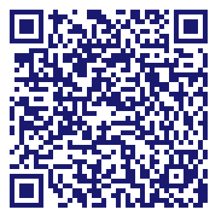 QR-Code for Preuss Farm & Feed