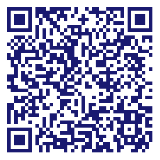 QR-Code for Prevail Electronics