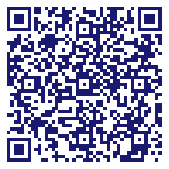 QR-Code for Previously Owned Autos