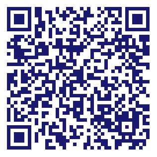 QR-Code for Price 4 Limo