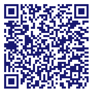 QR-Code for Prichard Crane Svc