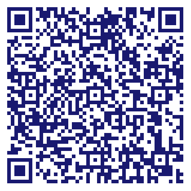 QR-Code for Pride Business Professionals