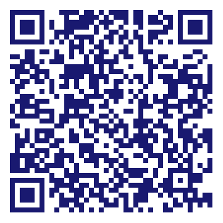 QR-Code for Pride Cleaners