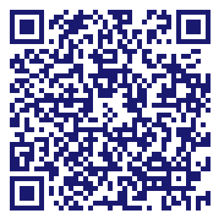 QR-Code for Pride Grain