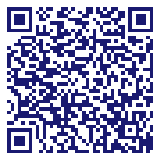 QR-Code for Pride Towing
